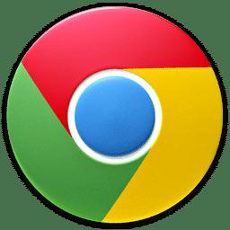 谷歌浏览器Google Chrome图5