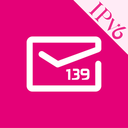 139邮箱手机客户端