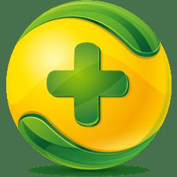 360安全卫士独立版软件