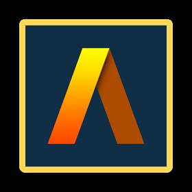 Artstudio(mac绘图照片编辑软件)图1