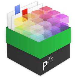 Livegrade Pro(数码相机颜色摆设东西)图1