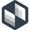美间mac版(软装设计软件)