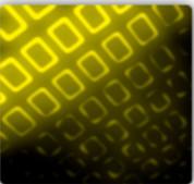 Xmplify(XML网页开发工具)