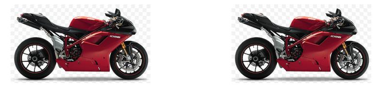 pngquant mac版(png图片高品质压缩东西)图1