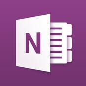 microsoft onenote 2017电脑版