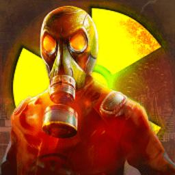 radiation city游戏