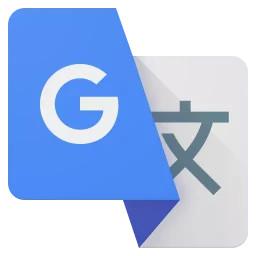 谷歌翻译客户端