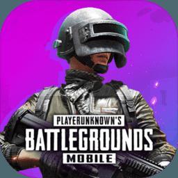 pubg mobile国际版