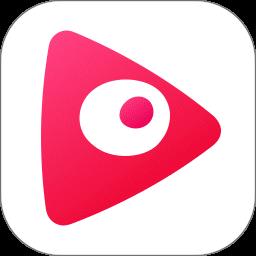 海信电视遥控器app(海信聚好看)