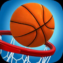 篮球之星最新版