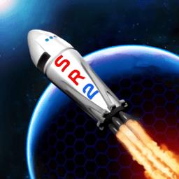 简单火箭2电脑版