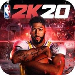 nba2k20游戏