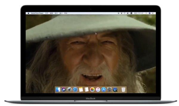 火萤视频桌面苹果电脑版图2