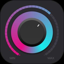 魔音增强器app