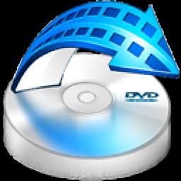 wonderfox dvd video converter免费版(dvd视频转换器)