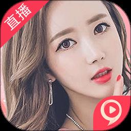九秀直播极速版app