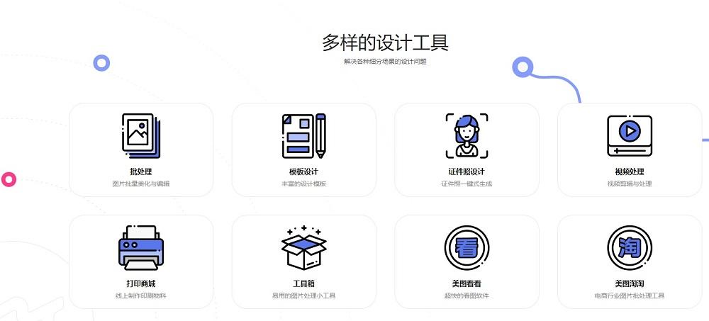 macbook美图秀秀图1