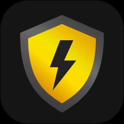 超强安全大师app