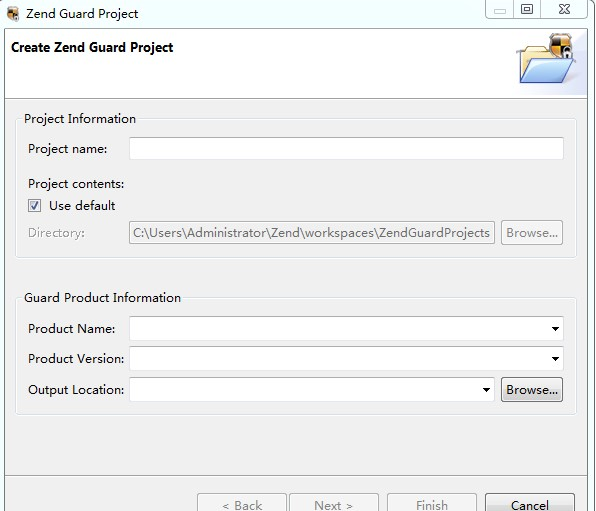 zend guard php5.5图1