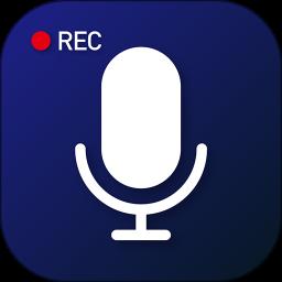 录音全能王app
