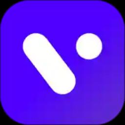 vday app