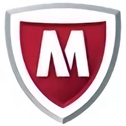 mcafeesecurityscanplus软件