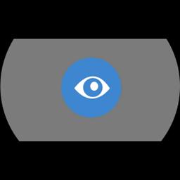 serversentinel(服务器监控软件)
