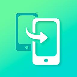 手机克隆大师app