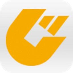温州银行网银助手电脑版