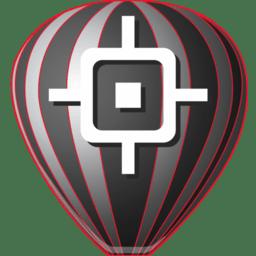 corelcad 2016 for mac