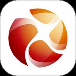 新淦云app