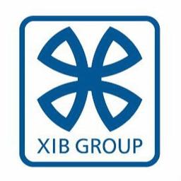 厦门国际银行网银助手官方版
