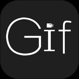 gIf制作宝app