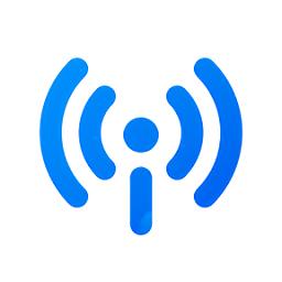 wifi智能助手app
